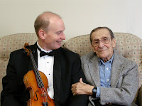 Alzheimer's and Music
