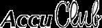 accu-club
