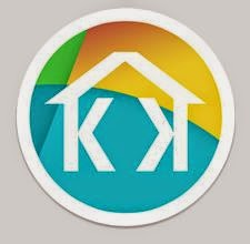 KK Launcher Prime Pro