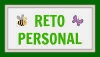 Reto personal 2014