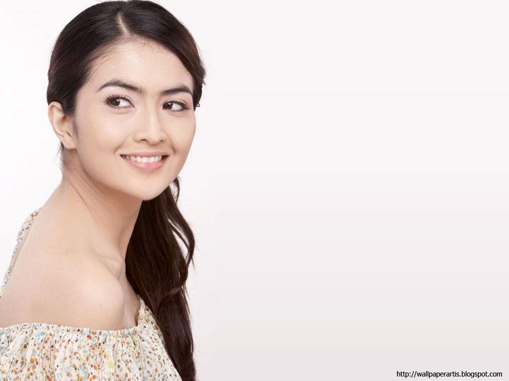 www Com Ida Ayu Kadek Devi