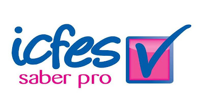 de+Resultados+icfes+Saber+PRO+2012-2+Aplicación+de+Examen+18+de