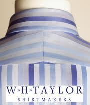W.H.TAYLOR