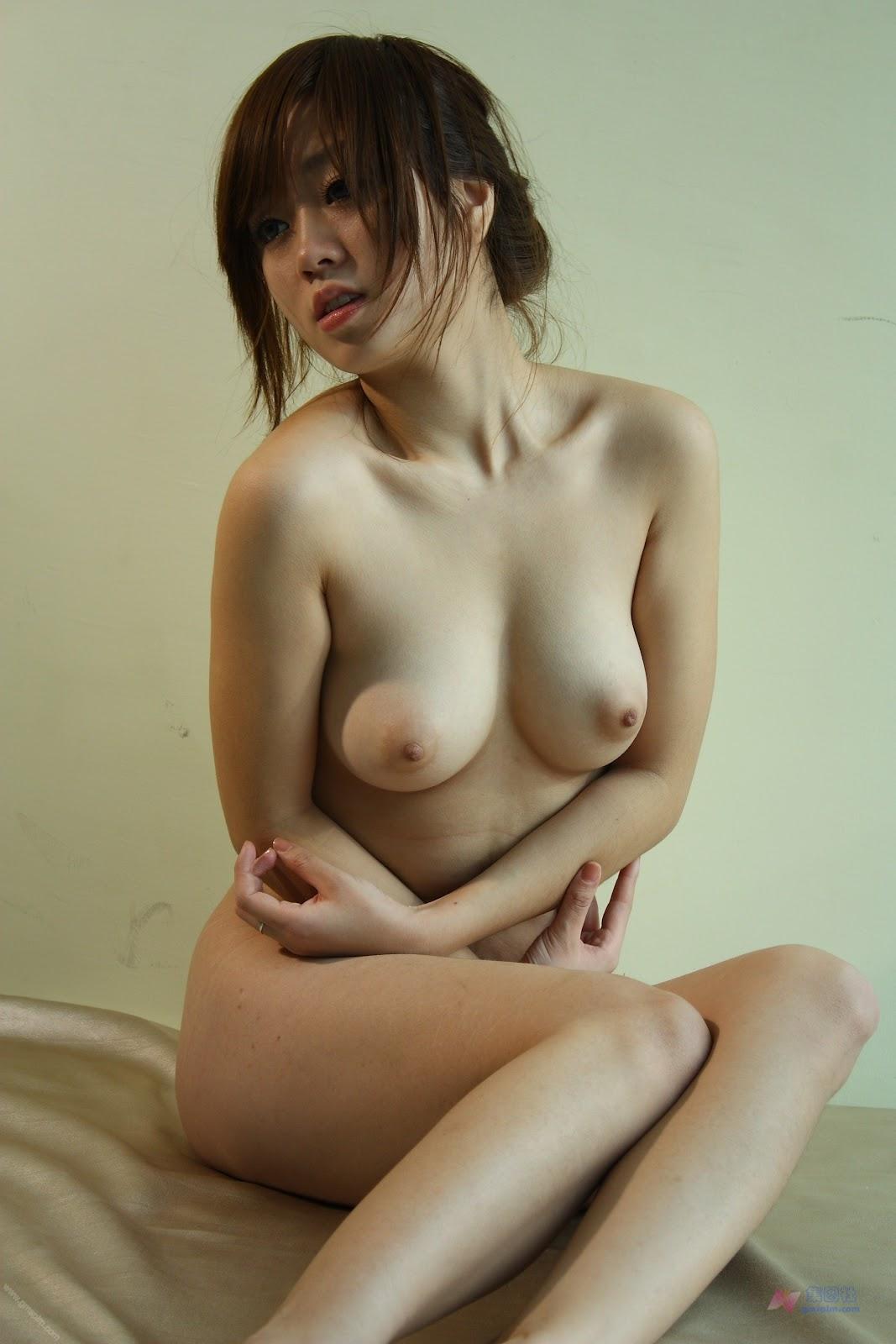 Rachelle Short Playboy Model