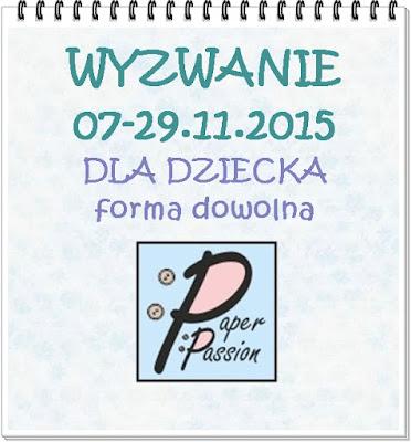http://paperpassionpl.blogspot.com/2015/11/wyzwanie-praca-dla-dziecka-forma-dowolna.html