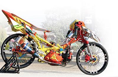 Yamaha Jupiter Z Racing Style Modifikasi.JPG