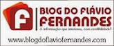 BLOG FLÁVIO FERNANDES