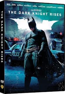 The Dark Knight Rises 2012 1080p BluRay H264 AAC-SubZero