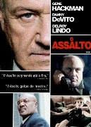 download O Assalto Filme