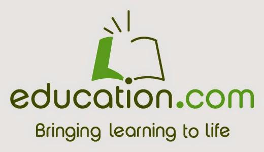 www.education.com