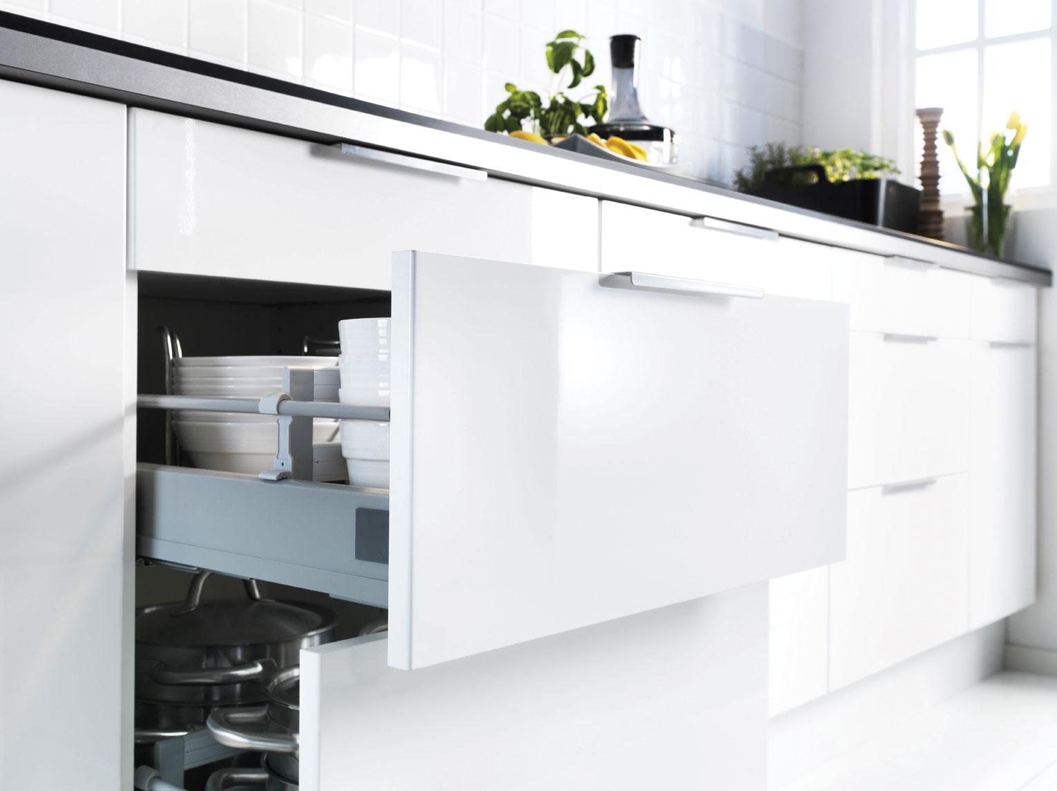 Novedades ikea 2012 cocinas im genes de ambientes con for Ikea cocinas catalogo 2012