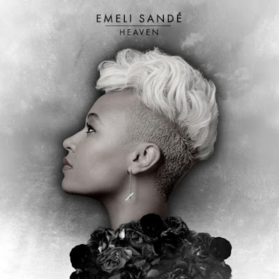 Photo Emeli Sande - Heaven Picture & Image