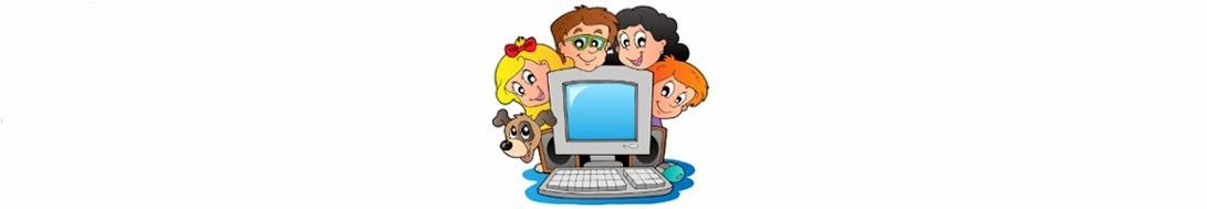 ციფრული და მედია წიგნიერება სკოლაში