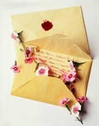 anne darcy fanfic carta amor de mãe