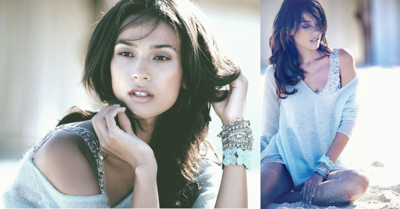 http://www.elitemodel.se/women-commercial/index.php?id=10600&model=8415