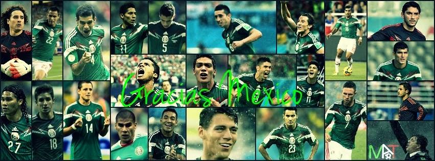 México no se queda sin mundial, el mundial se queda sin México