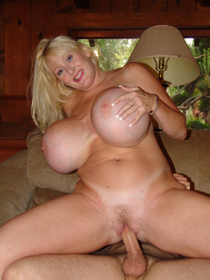 Springfield missouri girls nude