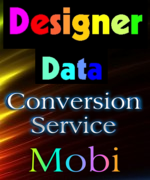 Affordable Conversion Service