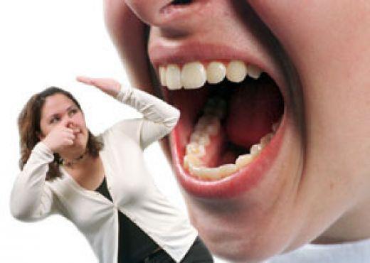 cara sederhana atasi bau mulut saat puasa