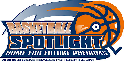 BASKETBALL SPOTLIGHT NEWS