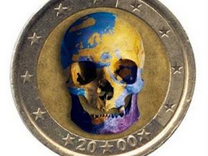 MUERTE AL EURO...