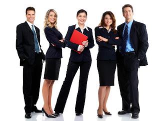 Lowongan Kerja Marketing Desember 2012