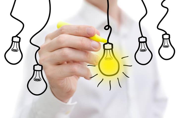 7 Tips Saat Kehilangan Ide Menulis Artikel Di Blog