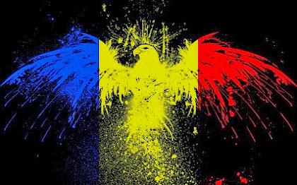 MI-E DRAGA, ROMANIA..