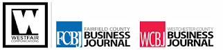 Article: Fairfield Cnty Bus Journal: Jeff Grant Takes on Leadership of Family ReEntry, Oct. 6, 2016
