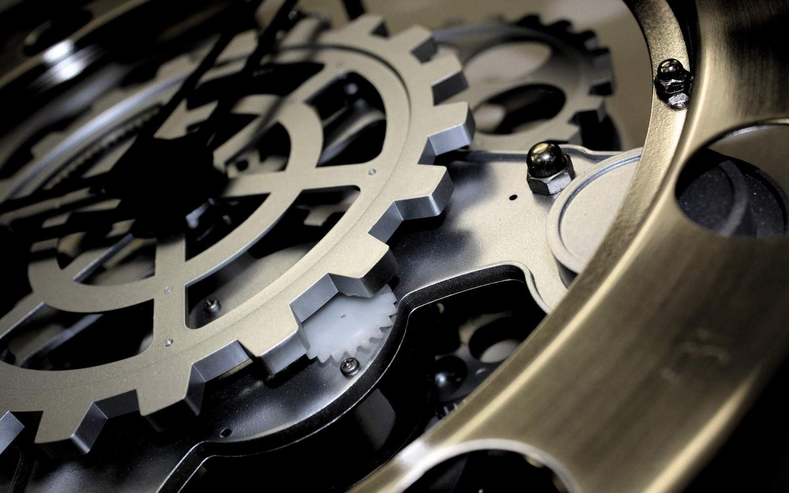 http://3.bp.blogspot.com/-9pD3RLX1QEA/TokzUjT_HLI/AAAAAAAACjE/OvjdP-346lE/s1600/Darkening_Clockwork_by_Matt_Katzenberger.jpg