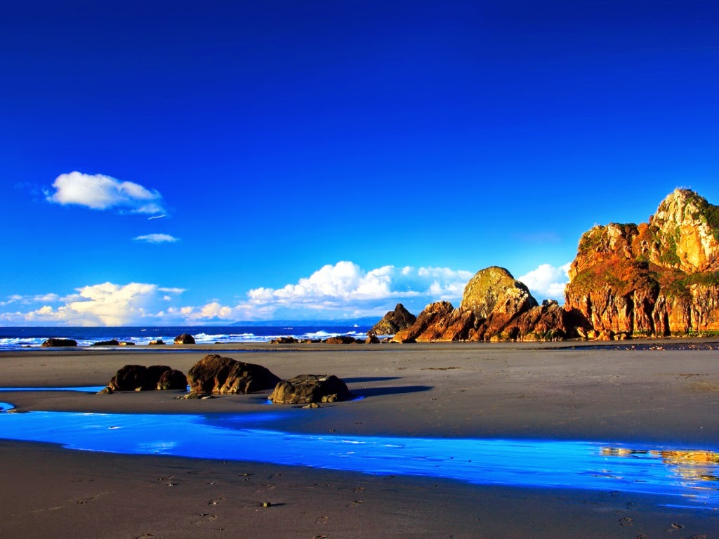 blue_beautiful_sky-hd-wallpaper