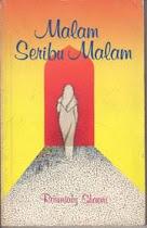 MALAM SERIBU MALAM (1989)