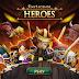 [GameSave] TinyLegends™ Heroes v1.4.4