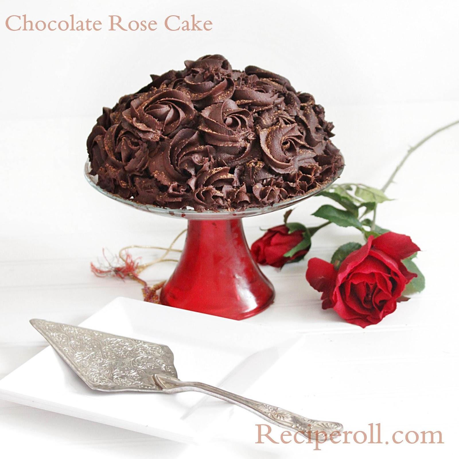 http://3.bp.blogspot.com/-9pI_5xQM5KY/UBLl4q9cp5I/AAAAAAAADag/yIsjXllTScU/s1600/chocolate%2Brose%2Bcake.JPG