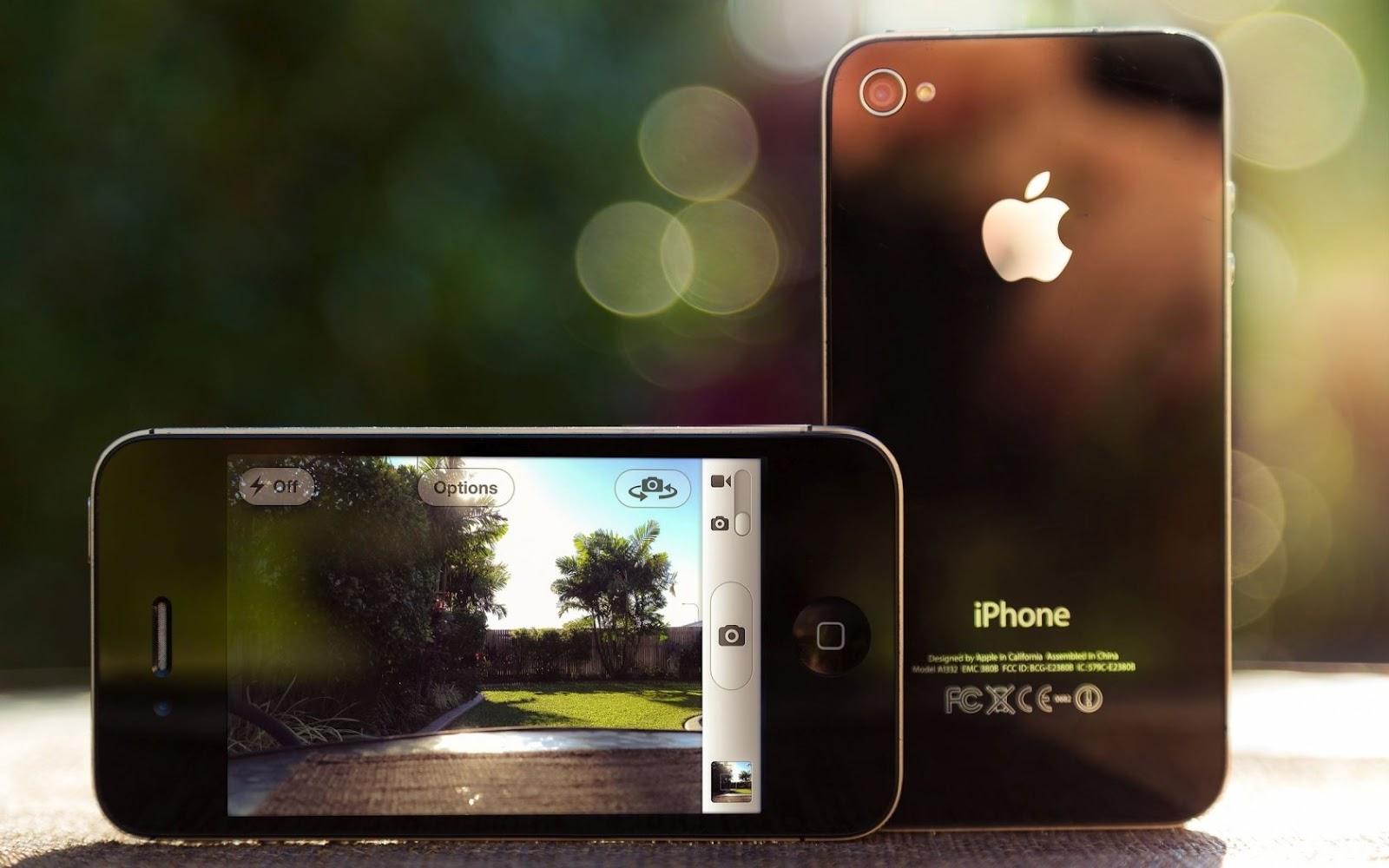 http://3.bp.blogspot.com/-9pJRWvkJq9M/UGcWRi5AqKI/AAAAAAAAHJM/XY_sPqb6u8I/s1600/iphone-smartphones-1680x1050.jpg