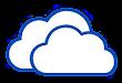 LETARGIA SkyDrive