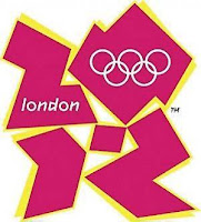 Video Pembukaan Olimpiade London 2012
