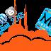 Jom Sertai Projek Bloglist 2013 MQ-Network