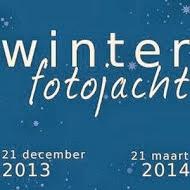 Winterfotojacht 2014
