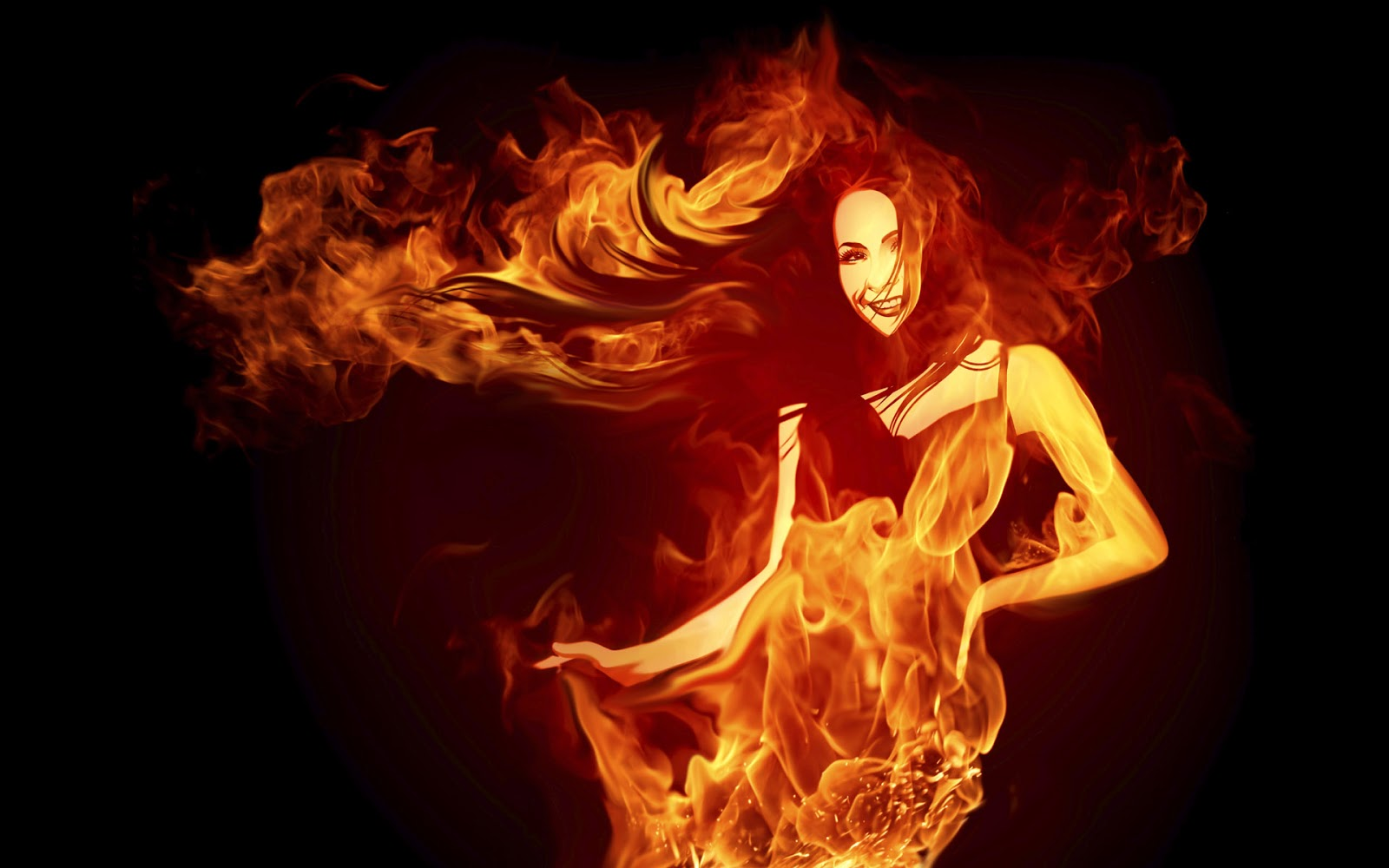 hd wallpapers desktop fire - photo #47