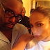 Lee Daniels apologizes to Jennifer Lopez...