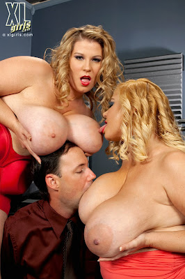 Rene_Samantha_K-jugs Threesome_1