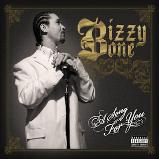 Bizzy_Bone-A_Song_For_You-2008-C4