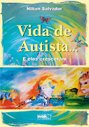 VIDA DE AUTISTA