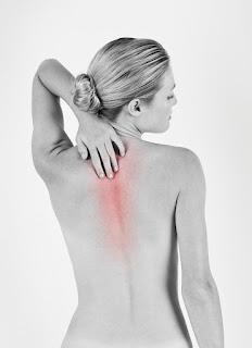 الفيبروميالغيا - الفيبروميلغيا - Fibromyalgia