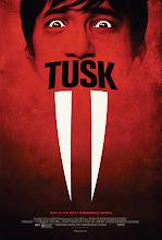 Tusk (2014) [Latino]