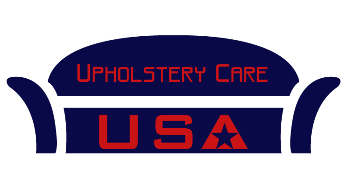 Upholstery Cleaning Miami, Sofa Cleaning Miami (786)942 0525
