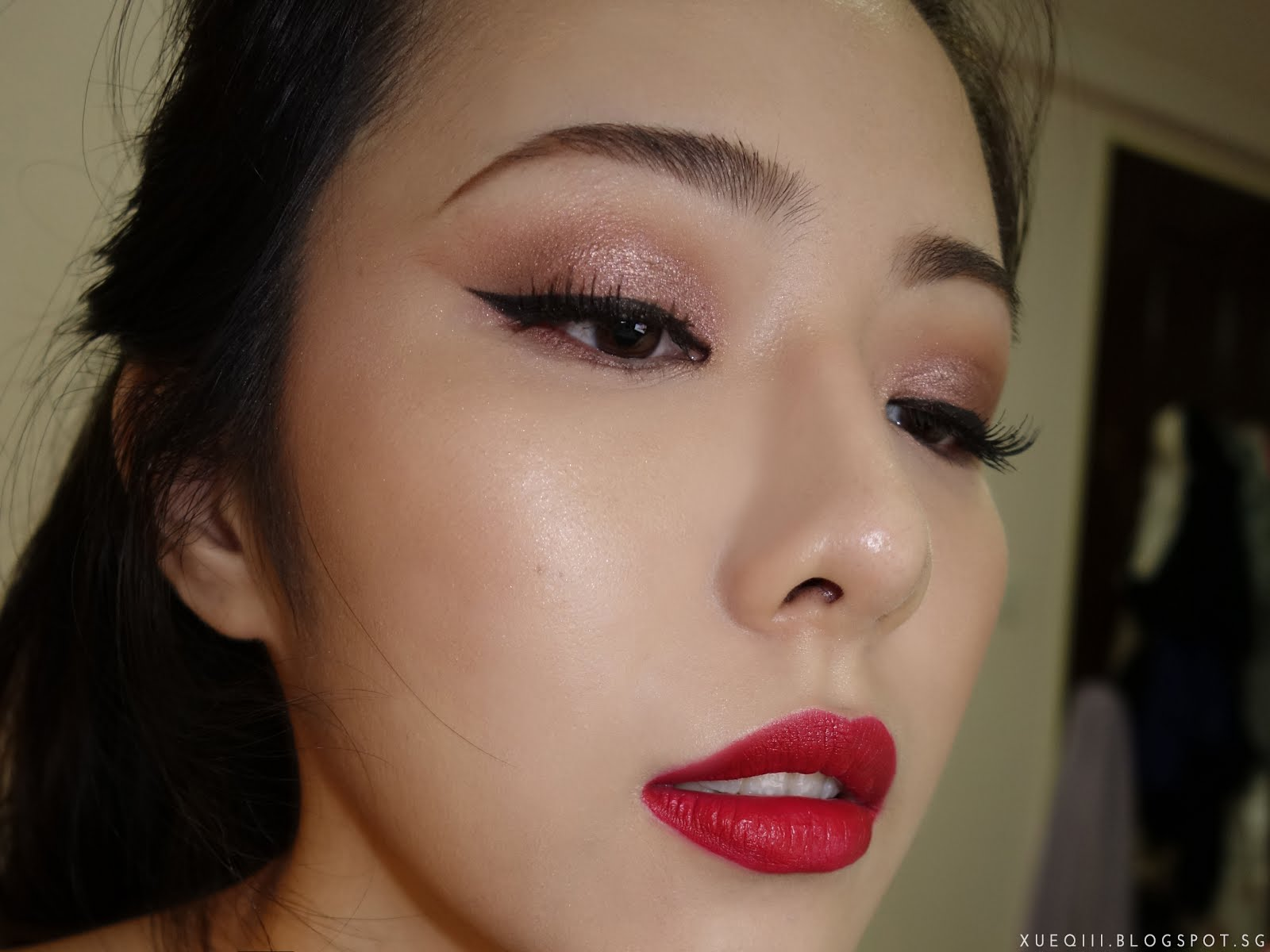 morphe makeup looks. morphe 35t, ofra atlantic city makeup looks e