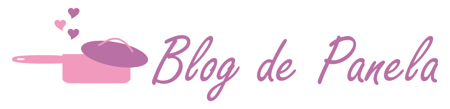 Blog de Panela