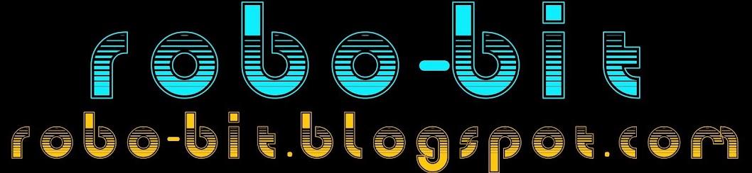 Robo-Bit